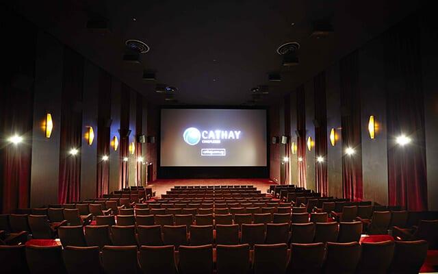 cathay cineplex