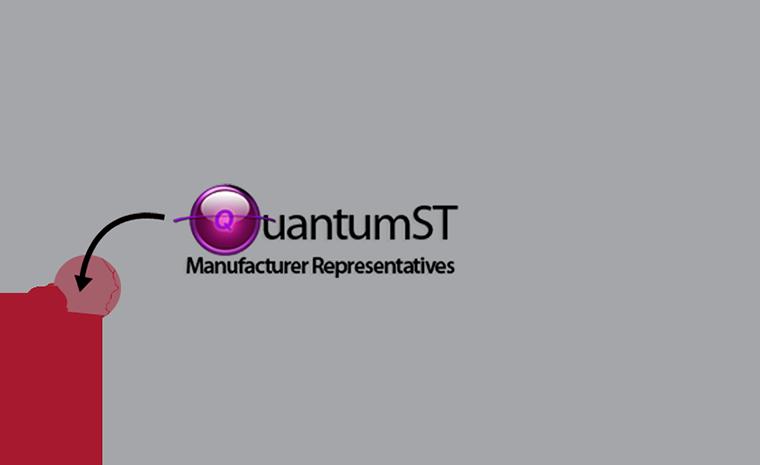 Quantum ST New Rep