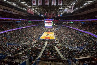 EAW-Capital_One_Arena_interior_02-696x464