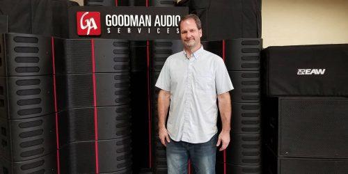 EAW_GoodmanAudio_TraceGoodman